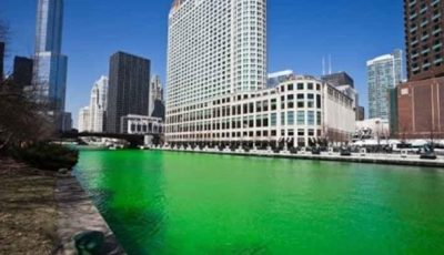 تفاصيل منطقة النهر الأخضر بالعاصمة الإدارية الجديدة