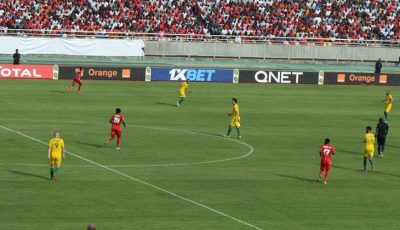 نتيجة مباراة الشباب والوحدة دقيقة بدقيقة اليوم الجمعة في دوري بلس | دوري كأس الأمير محمد بن سلمان