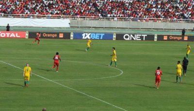 توقيت مباراة الأهلي وشبيبة الساورة في دوري أبطال إفريقيا والقنوات الناقلة