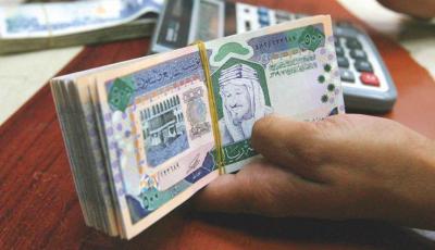 مواعيد صرف العلاوة السنوية في السعودية رواتب ديسمبر 2018