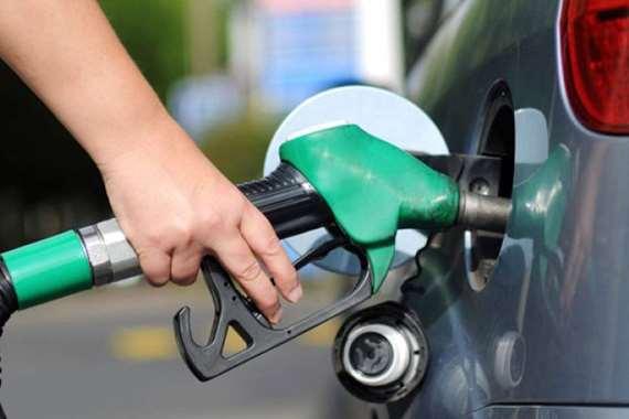 أسعار البنزين في المملكة العربية السعودية أحدث قائمة لأسعار البنزين