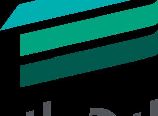 برنامج إيجار خدمة توثيق عقود الإيجار وصياغة العقود بشكل إلكتروني جديد