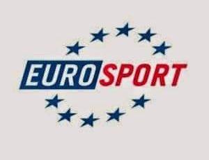 تردد قناة يورو سبورت الألمانية المفتوحة 2109 EURO SPORT