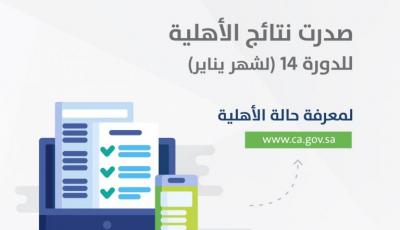الموقع الرسمي لبرنامج حساب المواطن.. تعرف على رقم حساب المواطن