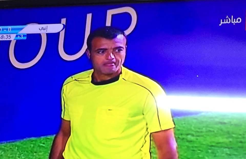 نتيجة مباراة بيراميدز وسموحة لحظة بلحظة في الدوري المصري الممتاز