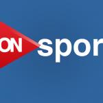 تردد قناة أون سبورت On sport الجديد 2019 على نايل سات