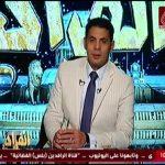 تردد قناة الرافدين الرياضية 2019 على نايل سات وعرب سات