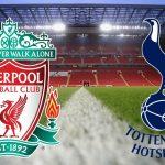 موعد مباراة ليفربول ضد توتنهام في الدوري الانجليزي والقنوات الناقلة للمباراة
