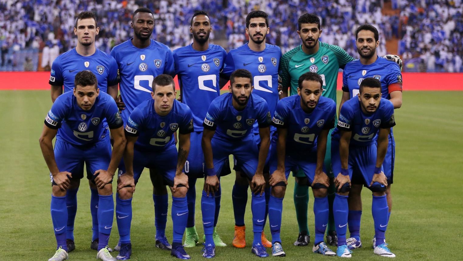 بعد هزيمة الأمس..المباريات المتبقية للنصر والهلال بالدوري السعودي