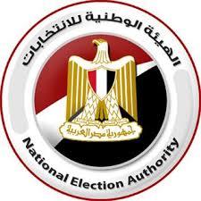 تفاصيل حقيقة فرض غرامة لمقاطعي الاستفتاء على دستور 2020
