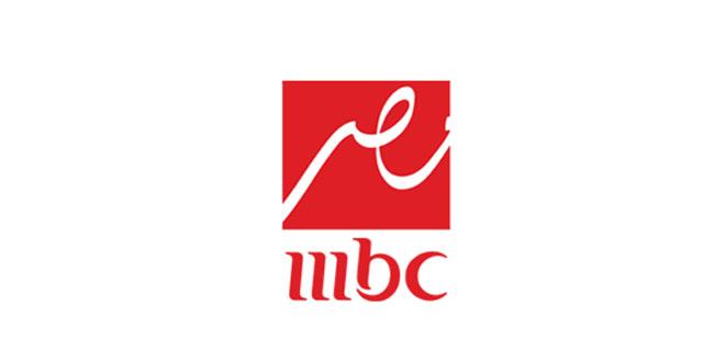 تردد قناة mbc مصر الجديد 2020 على النايل سات والعرب سات