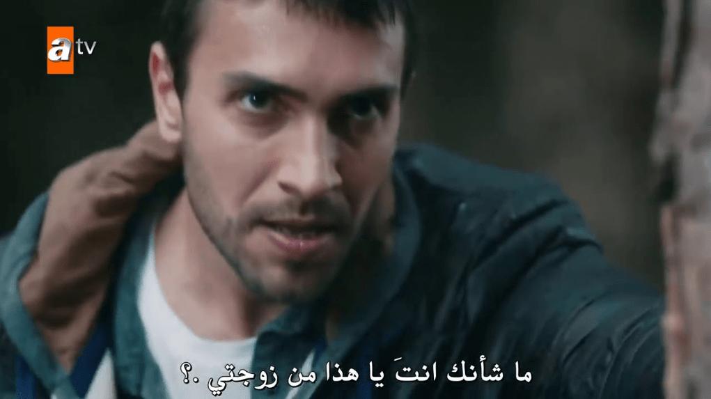 تردد قنوات atv التركية وأهم المسلسلات المعروضة عليها