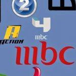 تردد قنوات mbc عبر النايل سات والعرب سات