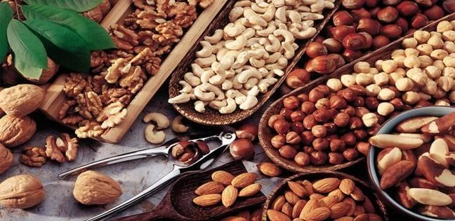 اسعار ياميش رمضان 2020 في الأسواق المصرية