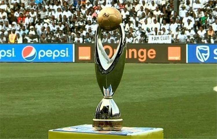 تردد القنوات المفتوحة الناقلة لمباراة الأهلي مع صن داونز في بطولة أبطال أفريقيا مجانا