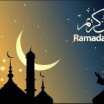 التعرف على موعد بداية شهر رمضان في مصر والسعودية