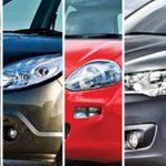 اسعار السيارات الاوروبية الاقل من 300.000 جنيه في مصر 2019