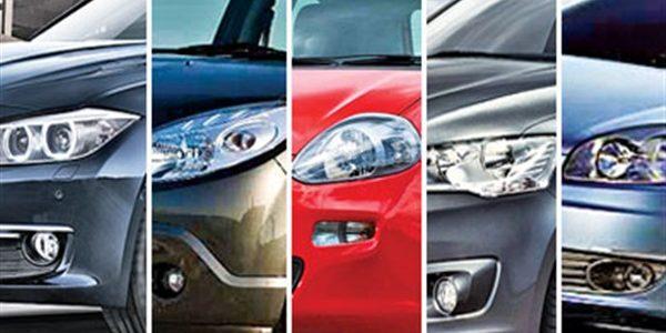 اسعار السيارات الاوروبية الاقل من 300.000 جنيه في مصر 2020