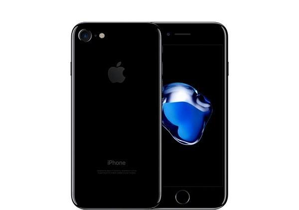 أسعار ايفون 7 في السوق المصرية بالتفصيل