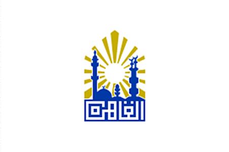 الاعلان عن جدول امتحانات الترم الثاني محافظة القاهرة لجميع المراحل