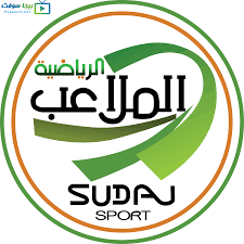 اضبط تردد قناة سودان سبورت الآن على النايل سات وعرب سات Sudan Sport TV 2019