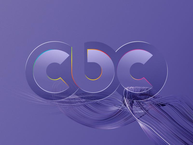 الآن أحدث تردد قنوات cbc في مصر 2020 على نايل سات اضبط إشارتك