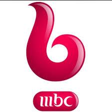 ضبط تردد قناة إم بي سي بوليود MBC bollywood على القمر الصناعي نايل سات ومتابعة الافلام الهندية الجديدة