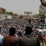 3 مليار دولار مساعدات السودان برعاية سعودية إماراتية..ماذا وراء هذه المساعدات؟
