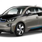 اسباب ارتفاع اسعار السيارات الكهربائية عن العاملة بالوقود