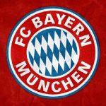 تفاصيل مباراة بايرن ميونيج امام هايدنهايم ربع نهائي كأس المانيا