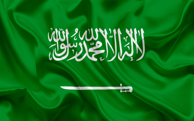 تفاصيل جديدة عن الإقامة المميزة التي تطبقه السعودية