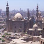 تعرف على مواقيت الصلاة في مصر اليوم الأول من رمضان 2019