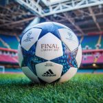 بالتفصيل نهائي دوري أبطال أوروبا 2019 والفريق المتأهل