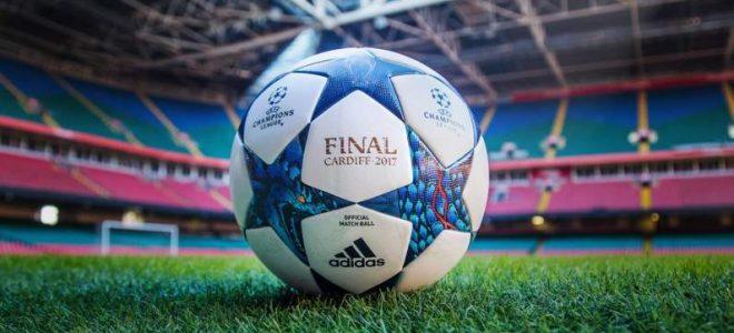 بالتفصيل نهائي دوري أبطال أوروبا 2020 والفريق المتأهل