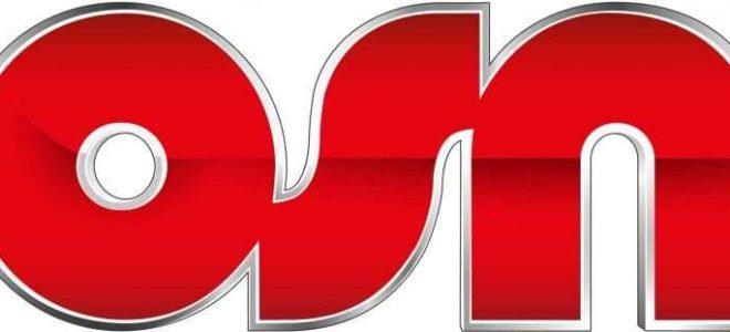 تردد قناة osn المفتوحة 2019 على قمر النايل سات