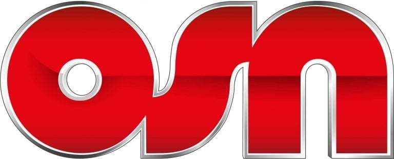تردد قناة osn تعرف على كل ترددات القناة وبرامجها