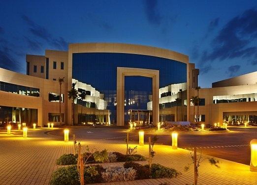 مواعيد التسجيل في الجامعات السعودية الحكومية 1441