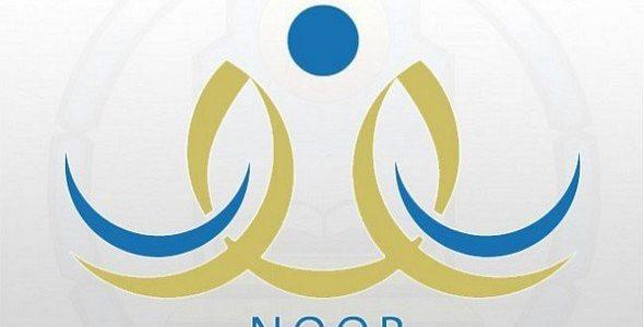 رابط نظام نور النتائج بالسجل المدني Noor Results