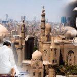تعرف على موعد آذان المغرب في ثاني يوم من أيام شهر رمضان الكريم