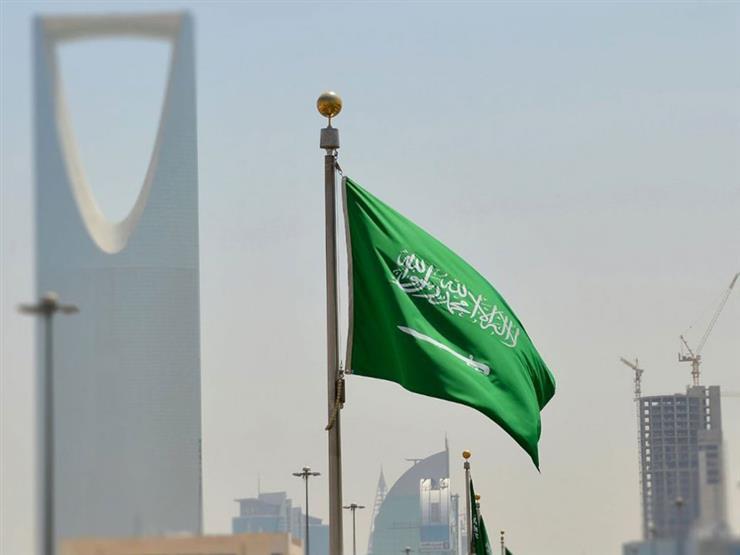 نظام الإقامة المميزة السعودي الجديد تقره حكومة المملكة بديلا عن نظام الكفيل