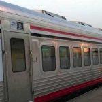 طريقة حجز تذاكر القطارات سكك حديد مصر من خلال الانترنت