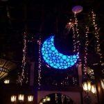 امساكية شهر رمضان 2020 في مصر ومواقيت الصلاه وموعد اذان المغرب