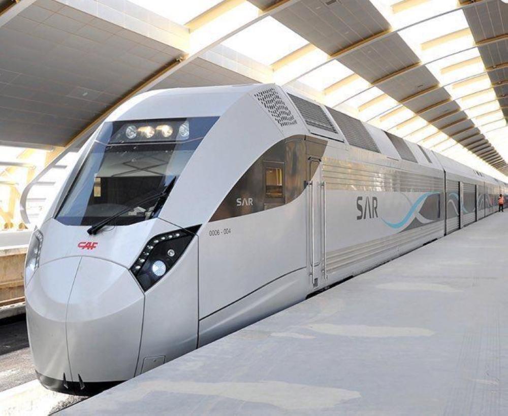 أسعار و طرق حجز تذاكر قطار سار و اماكن الرحلات