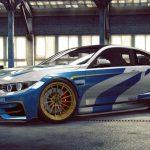 العاب ماهر سباق سيارت سريعة في طرق جديدة وأبطال جدد