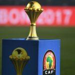 القنوات الناقلة لبطولة كأس الأمم الأفريقية 2019 و مواعيد المباريات