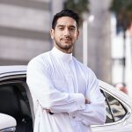 خطوات تجديد إقامة سائق خاص في السعودية عام 1441 عبر موقع وزارة الداخلية السعودية