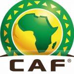 تردد قناة التشاد Tchad Sport المفتوحة الناقلة لكأس الأمم الأفريقية 2019 على النايل سات بدون تشفير