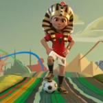 مواعيد وجدول مباريات كأس الأمم الإفريقية 2019