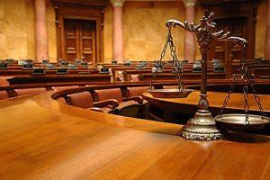 ديوان المظالم وتقديم دعوة قضائية الكترونيا