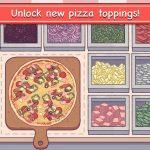 العاب بنات جديدة 2020 العاب طبخ جديدة البيتزا العظيمة